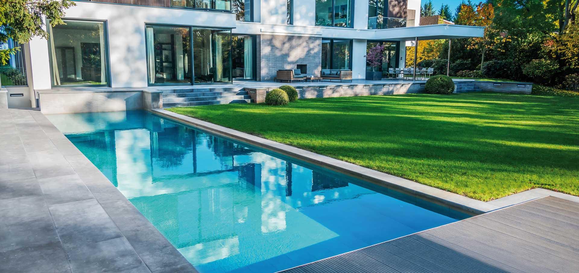 ortmanns schwimmbadbau planung montage sanierung wartung. Black Bedroom Furniture Sets. Home Design Ideas