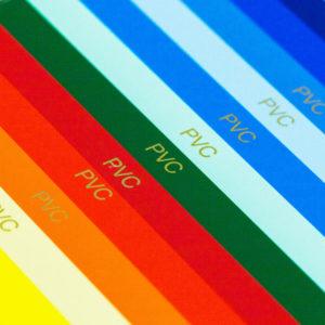 Register PVC