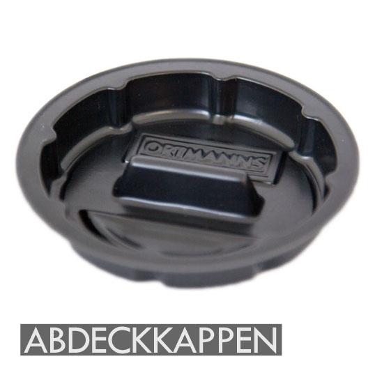 Produkte für die Automobilindustrie   Automotive   ORTMANNS Gruppe