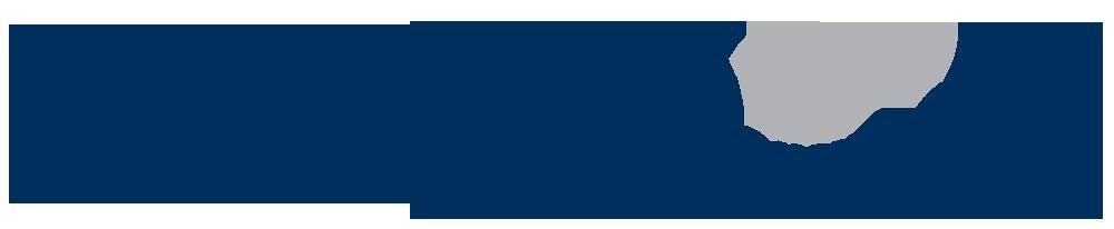 Ortmanns Logo 2019
